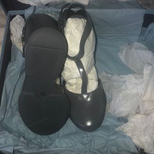 Prada Shoes - Prada